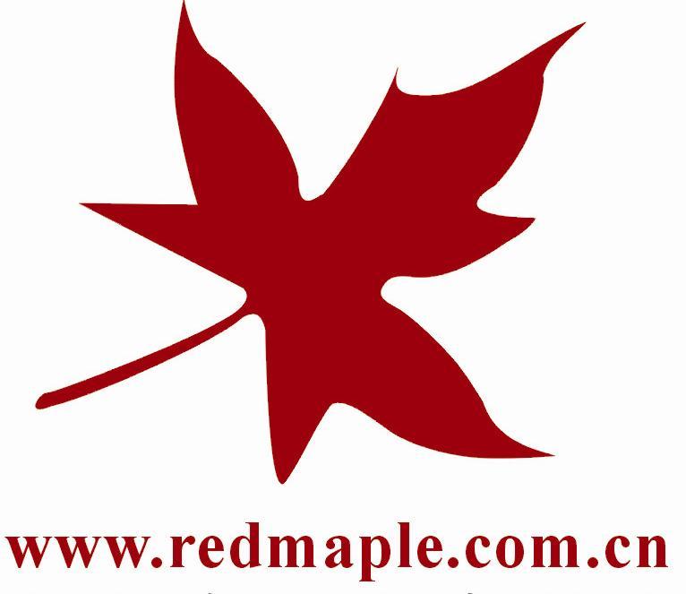 北京瑞德迈普技术开发有限公司/科学仪器部京公网安备11010802018134号