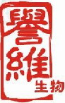 广州誉维生物科技仪器有限公司