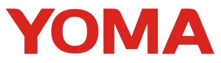 logo logo 标志 设计 矢量 矢量图 素材 图标 753_217