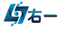上海右一仪器有限公司
