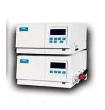 LC-100型液相色谱仪