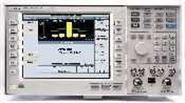 E5515C/E5515B/E5515A/手机综合测试仪
