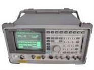 HP8920/无线电综合测试仪