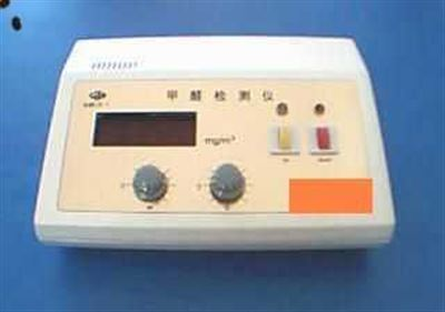 TN-300甲醛检测仪