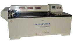 JSR0207雷德法自动蒸气压测定器