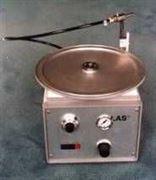 真空吸尘器测试系统