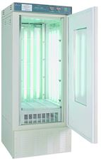 SPX-(250/300)IC人工气候箱