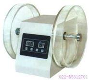片剂脆碎度测试仪