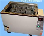EXY-1多功能血液溶漿機