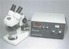 XT 4显微熔点测定仪