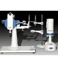 棱镜折射仪(光学式)