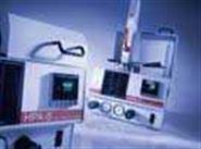 高温高压消解仪