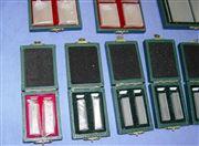 721-100型石英比色皿