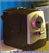 分光光度色差仪,电脑配色系统,分光仪。