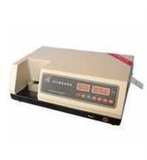 YD--II片剂硬度测试仪