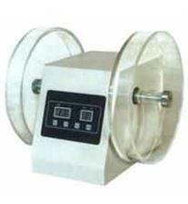 CS-1片剂脆碎度测试仪
