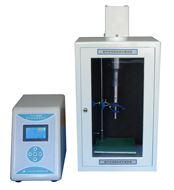 JYD-1800L智能型超声波细胞粉碎仪