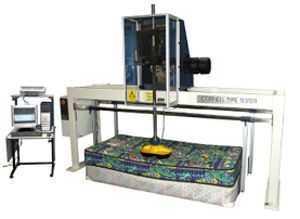 LC-0044-科内尔式测试仪(用于测试床垫弹簧)