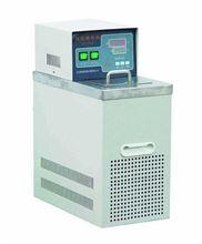 HX-1050恒温槽