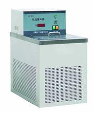 HX-2050恒温槽