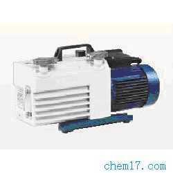 ILMVAC旋叶泵