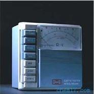MS5209接地电阻测试仪MS5209接地电阻测试仪MS5209