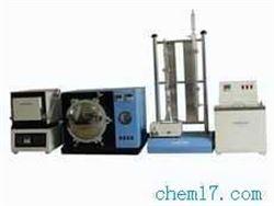 JSN1401石油沥青组分测定器