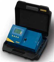 PASTEL-UV轻便型快速COD分析仪