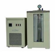 JSY0202液化石油气密度测定器