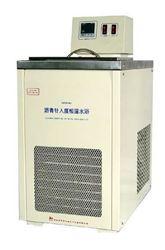 JSN0303压缩机沥青针入度恒温水浴
