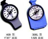 美国PTC塑料硬度计及表面温度计