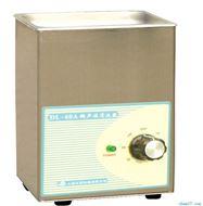 系列超声波清洗器