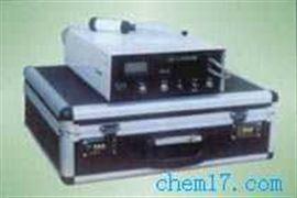 HWF-2 便携式一氧化碳测定仪器