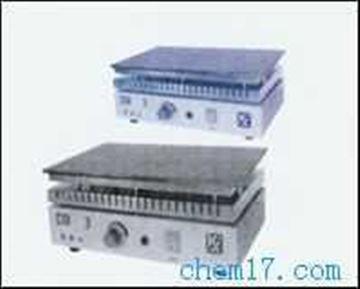 Db-1不锈钢调温电热板供应