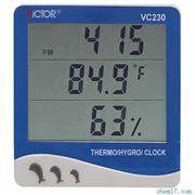 VC230温湿度表