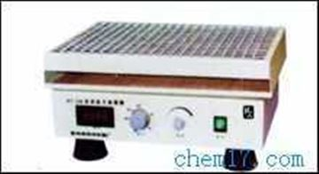 HY-5(A)全不锈钢多功能回旋式振荡器大量批发