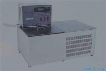低温恒温槽价格
