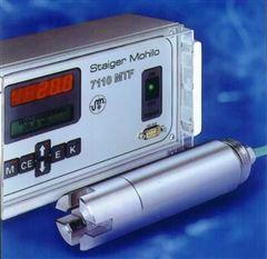 悬浮固体浓度浊度监测仪
