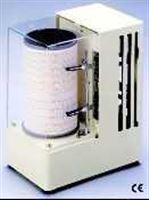 日本SATO佐藤 MINI-STAR、MINI-CUBE小型自记温湿度记录仪