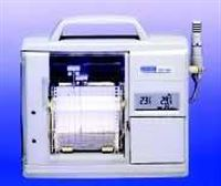 日本SEKONIC塞康聂克 ST-50A温湿度记录仪