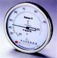 日本SATO佐藤 7562-00温湿度计(Palma Ⅱ)