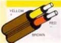 美国OMEGA奥美加热电偶感温线及配件