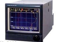 日本CHINO千野数据记录仪