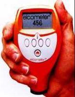英国ELCOMETER易高 456数字式涂层厚度计