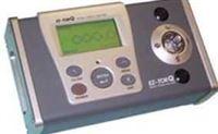 美国MOUNTZ蒙士扭力测试仪