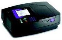 英国BIOCHROM拜尔控 Libra S32/S32PC紫外光/可见光分光光度计