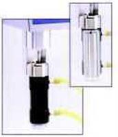 美国BROOKFIELD博勒菲UL Adapter超低黏度承接器