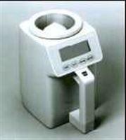 日本KETT凯特湿度测量仪器