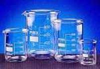 日本KIMBLE/KNOTES金布尔/康斯特实验室玻璃设备