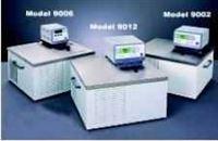 美国POLYSCIENCE波利赛斯 9000冷冻式循环水浴箱